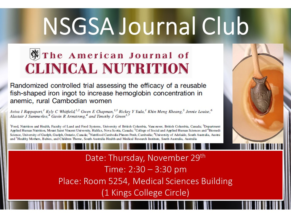 Journal club ppt_template