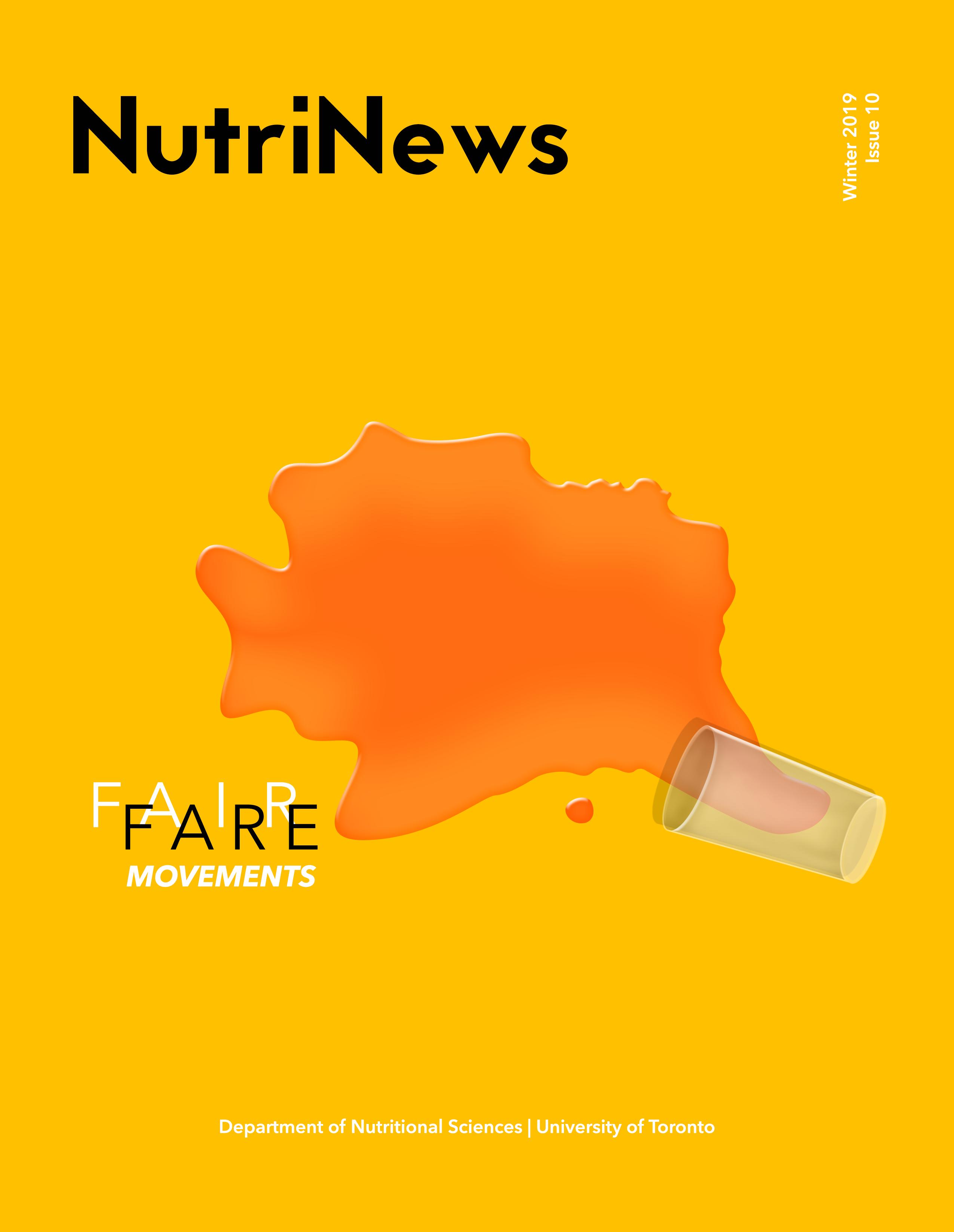NutriNews2019w